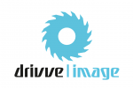 drivve_featured_whiteback_720