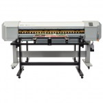 mutoh-valuejet-1626uh-1